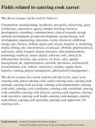 Dishwasher Description For Resume Essays On Rocket Boys Best Homework Writers Website Gb Essay Of