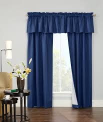 living room insulated curtains energy efficient window treatments