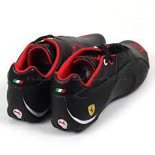 future ferrari the perfect puma shoes uk shop puma future cat leather sf 2016