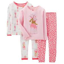best 25 sleepwear ideas on gymnastics wear