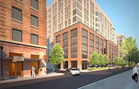 apartment awesome south end boston apartment rentals beautiful