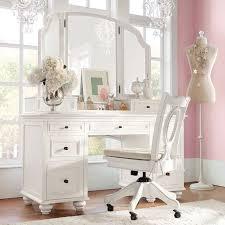 Vanity Set Furniture Chelsea Vanity Pbteen