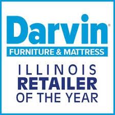 darvin furniture bedroom sets darvin furniture mattress 62 photos 181 reviews furniture