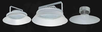 Lighting Fixtures Manufacturers Lighting Design Ideas Light Fixture Manufacturers India Led