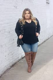 s boots plus size calf style jacket wide calf thigh high boots mossimo