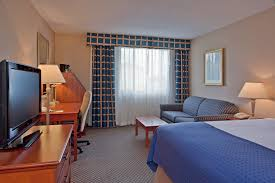 holiday inn calgary macleod trail south updated 2017 prices