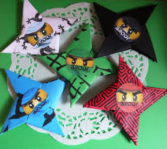 ninjago party supplies 228 best kids party ninjago images on ninjago party