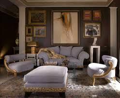 chambre baroque pas cher chambre baroque moderne inspirations et best decoration chambre