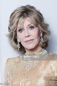 photos of jane fonda s klute hairdo jane fonda pictures and photos getty images