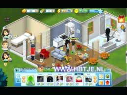 create dream house online creating house games design your own home games home design ideas