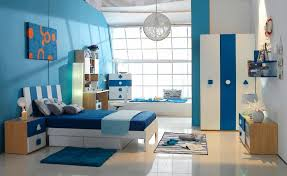 Beautiful Ikea Childrens Bedroom Furniture Ideas Room Design - Bed room sets for kids