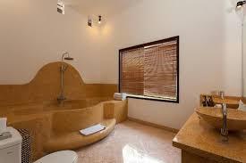 Pool Bathroom Bvilla Pool Updated 2017 Prices U0026 Hotel Reviews Bali Seminyak