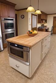 kitchen island microwave kitchen island with microwave kenangorgun com shelf space designs