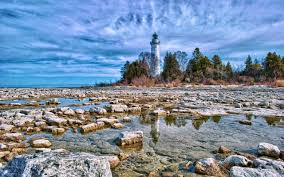 rocky shore wallpapers images of rocky shore wallpapers sc