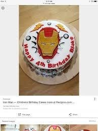 105 best ideas for cakes decorations u0026 favors images on pinterest