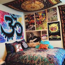 trippy bedroom bedroom trippy bedrooms creative on bedroom in aesthetic awesome