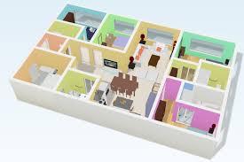 crear imagenes en 3d online gratis programa para hacer planos gratis online diseno de casas 2016