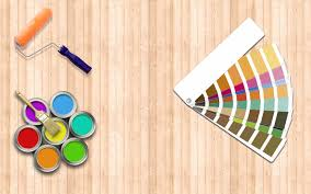 exterior paint vs interior paint painting company tucson