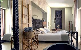 top 10 the best boutique hotels in ibiza telegraph travel