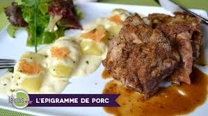 cours cuisine dunkerque hôtel restaurant la cuis in bistrot gastronomique coudekerque