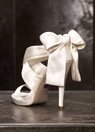 wedding shoes brisbane 50 best wedding shoes images on marriage shoes and