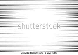 mugshot backdrop lineup mugshot background stock vector 188319233