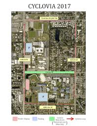 Scf Campus Map Manatee County Millennials The Observer News Southshore