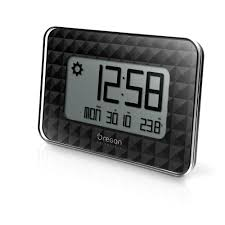 radio controlled wall clocks always accurate clocks time