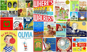 10 Great Books About For 37 Summer Reading Lists For Ages 0 10 Delightful