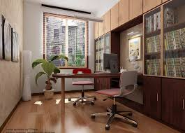 Small Business Office Design Ideas Office Pleasing Design Ideas For Small Bedroom Office Delicate
