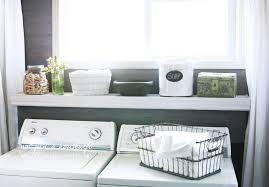 Bathroom Shelves Ideas Floating Shelves Decorating Ideascreating Unique Designs With