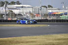 lexus lansing used car gustavo menezes archives 3gt racing