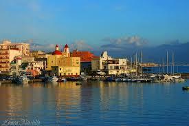 torre greco porto iniziano i lavori di riqualificazione porto di torre greco