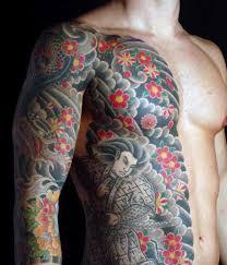 best 25 japanese tattoos for men ideas on pinterest japanese
