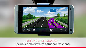 gps navigation apk gps navigation traffic sygic 14 3 0 apk for android