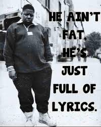 Funny Hip Hop Memes - 20 awesome hip hop pictures and memes you ve never seen heavy com
