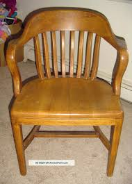 office dining room desk chair restoration hardware desk chair images furniture for