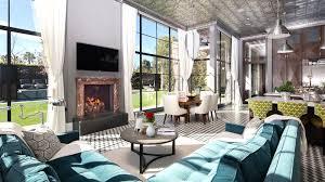 Esszimmer St Le Art Deco Deko U0026 Feiern Leicht Zu Erweiterte Enchanting Art Deco über Den