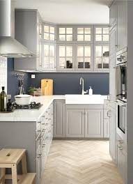 cuisine bodbyn ikea grey kitchen cuisine ikea gray kitchen cabinets homehub co
