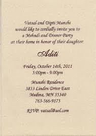 Wedding Ceremony Quotes 7 Fabulous Invitation Quotes For Mundan Ceremony Ebookzdb Com