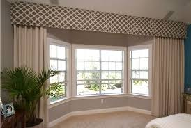 what is a window treatment decorating what is a window valance inspiring photos gallery