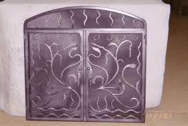 ornamental iron furnishings custom forged home decor eureka