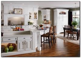 2014 Kitchen Design Trends Design Your Own Kitchen Design Trends 2014 Home And Cabinet Reviews