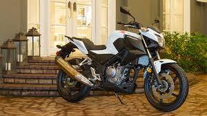 price for honda cbr 2015 honda cb300f review specs cbr sport bike