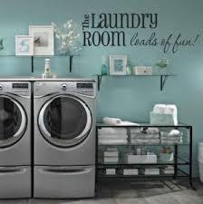 Laundry Room Decor Ideas Laundry Room Decor Ideas Lovetoknow