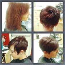yalanda at jcpenney hair salon home facebook