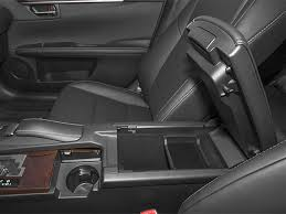 lexus es 350 interior specs 2013 lexus es 350 price trims options specs photos reviews