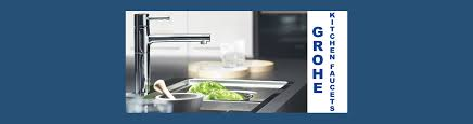 kitchen faucets toronto grohe kitchen faucets toronto bath emporium canada