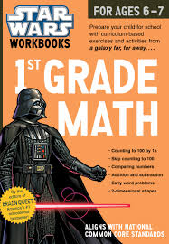 the ultimate list of free star wars themed printables and resources
