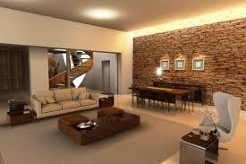 modern house decorations clinici co